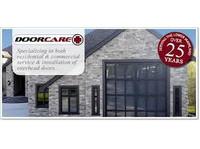 Doorcare - Windows, Doors & Conservatories