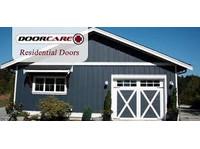Doorcare (2) - Windows, Doors & Conservatories
