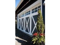 Doorcare (3) - Windows, Doors & Conservatories