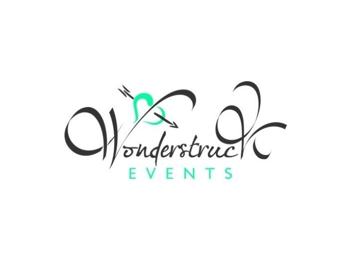 Wonderstruck Weddings & Events - Conferencies & Event Organisatoren