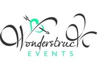 Wonderstruck Weddings & Events Inc. - Conference & Event Organisers