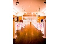 Wonderstruck Weddings & Events (2) - Conference & Event Organisers