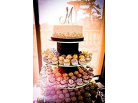 Wonderstruck Weddings & Events (4) - Conference & Event Organisers