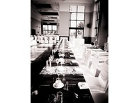 Wonderstruck Weddings & Events (7) - Conference & Event Organisers