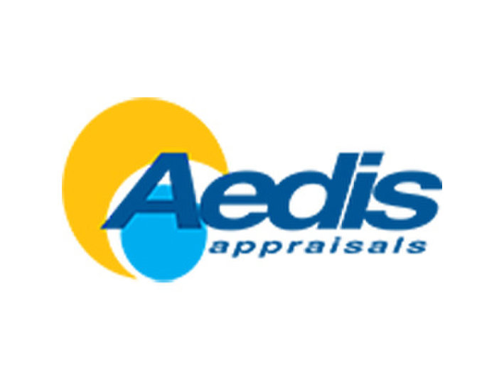 Aedis Appraisals - Property Management