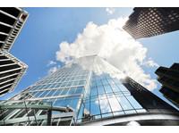 Aedis Appraisals (2) - Property Management
