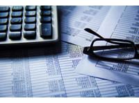 Aedis Appraisals (3) - Property Management