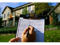Aedis Appraisals (4) - Property Management