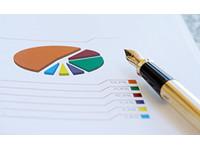 Aedis Appraisals (5) - Property Management