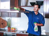 AspenClean (3) - Limpeza e serviços de limpeza