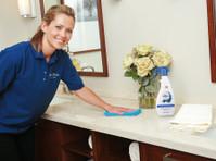 AspenClean (4) - Limpeza e serviços de limpeza