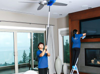 AspenClean (8) - Cleaners & Cleaning services