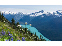 Whistler Fitness Vacations (2) - Gyms, Personal Trainers & Fitness Classes