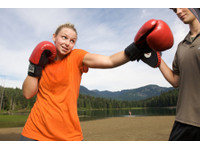 Whistler Fitness Vacations (5) - Gyms, Personal Trainers & Fitness Classes