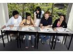 Eurocentres Canada (1) - Language schools