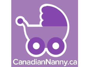 Canadian Nanny - Nurseries