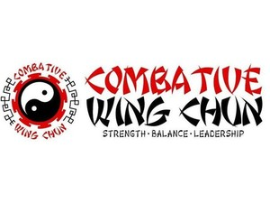 Combative Wing Chun Martial Arts - Gyms, Personal Trainers & Fitness Classes
