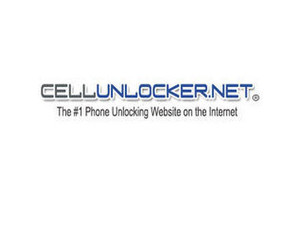 Cellunlocker.net - Business & Networking