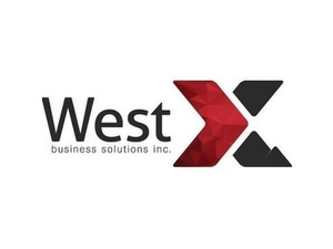West X Business Solutions - Office Supplies