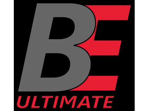 Be Ultimate - Shopping