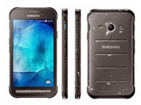 cellphoneunlock.net (3) - Mobile providers
