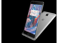 cellphoneunlock.net (5) - Mobile providers