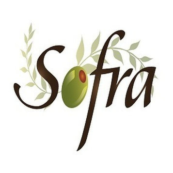 Sofra Mediterranean Kitchen - Restaurants