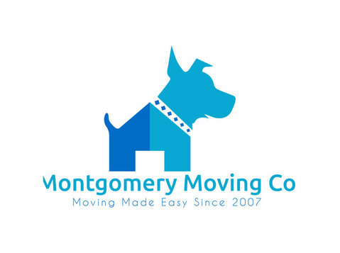 Montgomery Moving Co - Removals & Transport