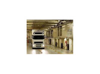 Montgomery Moving Co (5) - Removals & Transport