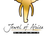 Jewel of Africa Safaris (3) - Travel Agencies