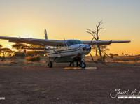 Jewel of Africa Safaris (4) - Travel Agencies