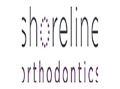Shoreline Orthodontics - Health Education