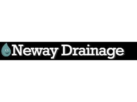 Neway Drainage Ltd. - Plumbers & Heating