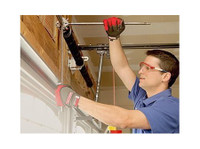 Thrifty Garage Door Repair (3) - Windows, Doors & Conservatories