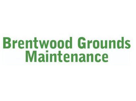 Brentwood Grounds Maintenance - Gardeners & Landscaping