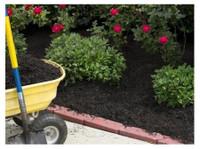 Brentwood Grounds Maintenance (1) - Gardeners & Landscaping
