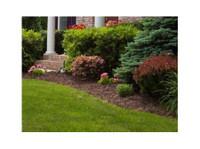 Brentwood Grounds Maintenance (3) - Gardeners & Landscaping