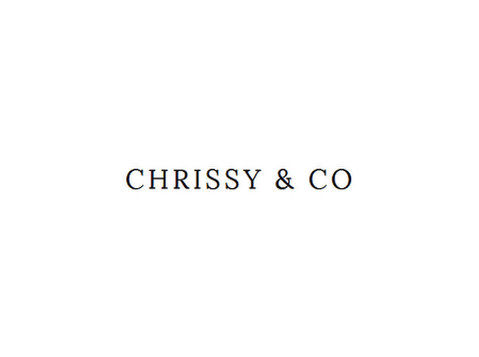 Curated Home By Chrissy & Co - Home & Garden Services