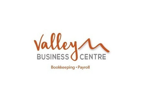 Valley Business Centre - Business Accountants