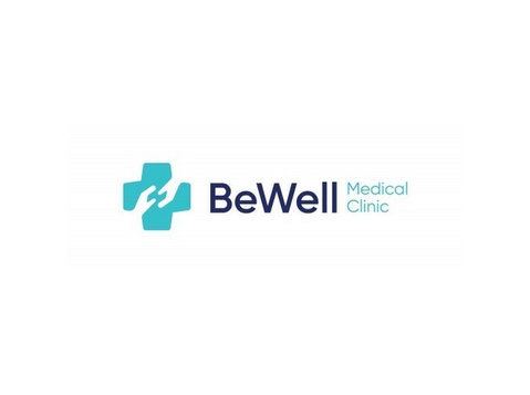 BeWell Medical Clinic - Hospitals & Clinics