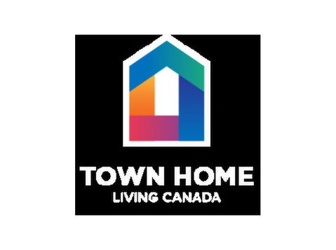 Town Home Living Canada - Estate Agents