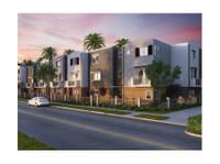 Town Home Living Canada (1) - Агенты по недвижимости