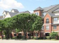 Town Home Living Canada (2) - Агенты по недвижимости