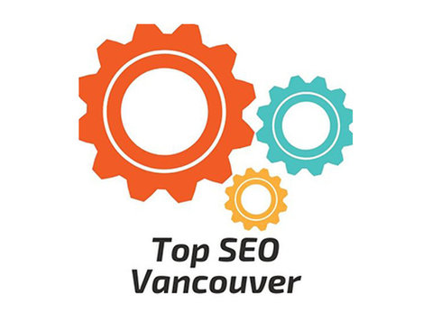 TOP SEO VANCOUVER - VANCOUVER SEO CONSULTANT - Advertising Agencies