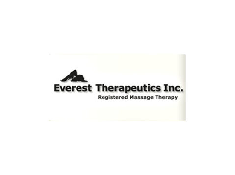 Everest Therapeutics - Benessere e cura del corpo