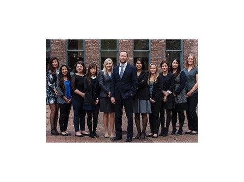 Bungay Law Office - Lawyers and Law Firms