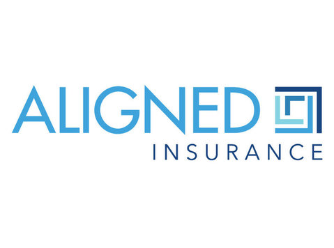 ALIGNED Insurance Inc. - Insurance companies
