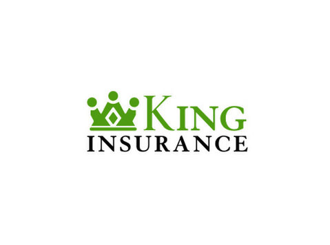 King Insurance Services - Insurance companies