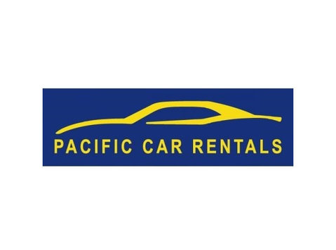 Pacific Car Rentals - Car Rentals