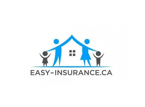 Easy Insurance - Insurance companies